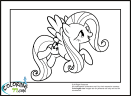 mlp pinkie pie fluttershy and apple jack coloring pages jpg 1500