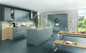 offene küche mit kochinsel offene küche besonderheiten planungstipps vor nachteile