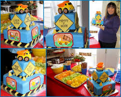 construction baby shower baby shower construction baby shower construction baby shower