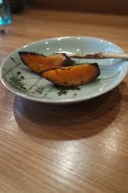 formation cuisine japonaise les cours de cuisine japonaise naturelle