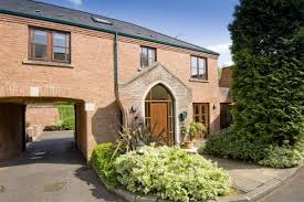 4 the walled garden belfast property for sale propertynews com