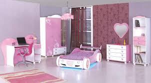 chambre enfants enfants grp 2