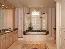 bathroom bathrooms inspiration new house bathroom designs