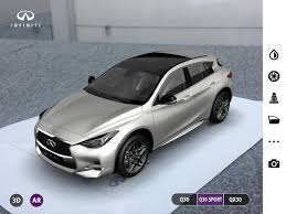 infiniti q30 qx30 ar 1 2 2 apk download android business apps