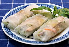 where to buy rice wrappers the pantry rice paper wrappers recipe grilled chicken