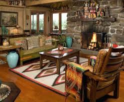 southwest home interiors southwestern home interior design ideas southwest best interiors