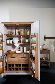 marks and spencer kitchen furniture larder by marks spencer brilliant idea ideas for my kitchen