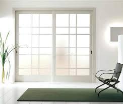 Japanese Studio Apartment Lattice Room Divider Simple Sliding Door Dividers With Japanese