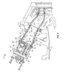 patent us20050268617 methods and apparatus for low emission gas