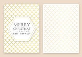 free christmas card vector download free vector art stock