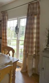 Red And White Buffalo Check Curtains Excellent Cabin Check Curtains 58 In Target Curtains With Cabin