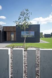 house with studio black clay family residence with studio nebrau com