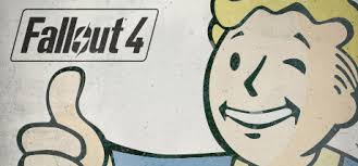 save 50 on fallout 4 on steam