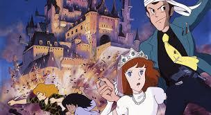 the castle of cagliostro lupin iii the castle of cagliostro wehrenberg ronnies 20 cine