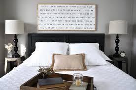 bed and living black vintage bed vintage living room ideas bedroom wall design