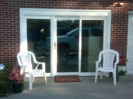 Replacement Patio Door Glass Patio Door Glass Replacement Cost Home Interior Furniture