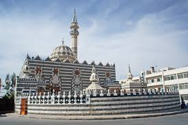 islamische architektur islamische architektur