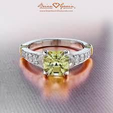 colored gemstones rings images Colored gemstones make for spectacular custom engagement rings jpg
