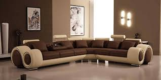 small sofa recliner modern interior paint colors www