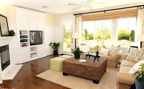 design house decor blog decorations classic home decor blogspot classic home decor by