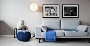 Wohnzimmerm El Rot Rot Blau Weiß U2013 Eine Unvergängliche Kombination Trendomat Com