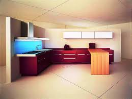 general kitchen ideas for new homes enhancements