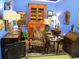 Capital Furniture In Jackson Ms by Shopping