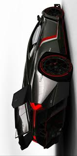 lamborghini veneno gold the 25 best lamborghini veneno ideas on pinterest cool cars