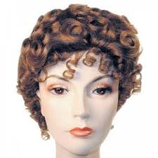 shingle haircut the 1920s also known as the roaring 1920s hairstyles history long hair to bobbed hair