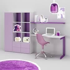 conforama bureau chambre bureau chambre ado génial impressionnant chambre a coucher enfant