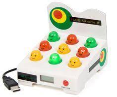best 25 desk toys ideas on diy zen gifts snow toys