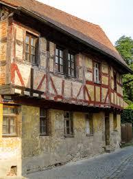Haus Immobilien Kostenlose Foto Die Architektur Holz Fenster Stadt Gebäude