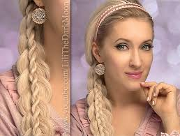 hairstyles for long hair at home videos youtube 479 best videos 2 images on pinterest fashion hairstyles hairdos