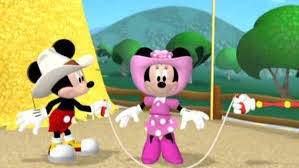 mickey mouse clubhouse videos disney junior
