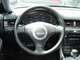 tiptronic paddle shift steering wheel install u003cvery very long
