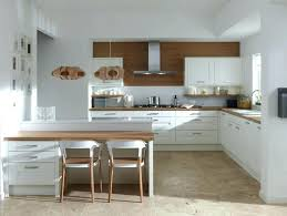 studio kitchen ideas for small spaces small studio kitchen ideas small apartment kitchens medium size of