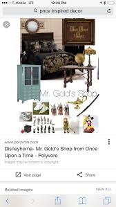38 best disneyhome images on pinterest design homes interior royal albert disney themed rooms interior decorating once upon a time design homes home home