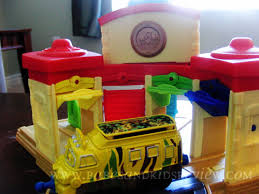 chuggington toys review giveaway kids review salt