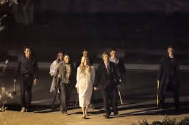 purge masks halloween city the purge mask party city search results global news ini berita