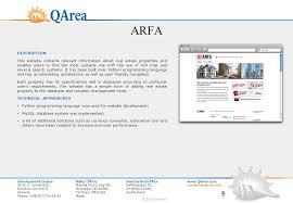 currency converter python qarea php development portfolio python projects portfolio qarea web