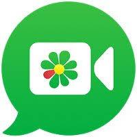 icq apk icq messenger apk 7 0 822681 icq messenger apk apk4fun