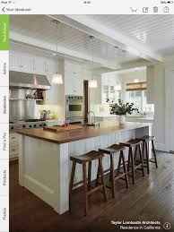 modern cottage kitchen from houzz kitchens kitchens kitchens pinterest houzz