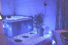 chambre d hote romantique rhone alpes chambre avec privatif rhone alpes yourbest