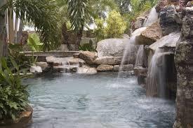 Lagoon Swimming Pool Designs by Natural Lagoon Pool New Natural Lagoon Pool With Sun Deck