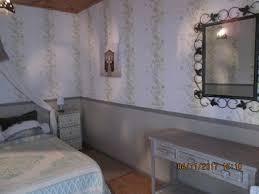 chambres d hotes mimizan chambre d hôte les jardins de mimizan à mimizan