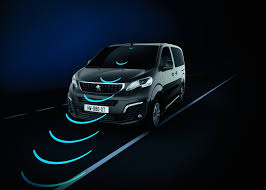 peugeot official website peugeot singapore find the latest peugeot cars and vehicles here