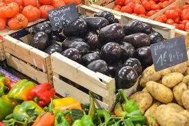 29 1 foods to avoid when you have fibromyalgia the fibro warriors