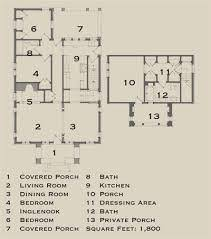 old house floor plans big old house floor plans mckim mead white s percy pyne house at
