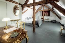chambre d hote a strasbourg demeure m des chambres d hôtes chics à strasbourg