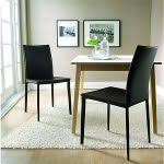 Chair Design Ideas Room And Board Dining Chairs Leather Room And - Room and board dining chairs